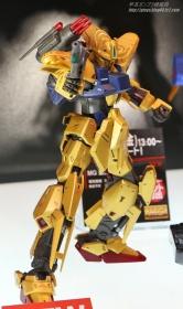 全日本模型ホビーショー2015 0205