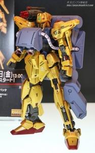 全日本模型ホビーショー2015 0207
