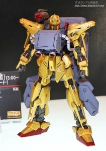 全日本模型ホビーショー2015 0206