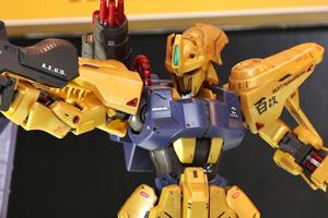 MG 量産型百式改dpt