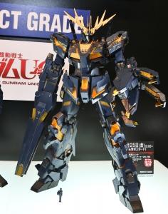 全日本模型ホビーショー2015 0302