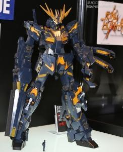 全日本模型ホビーショー2015 0305