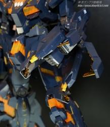 全日本模型ホビーショー2015 0307