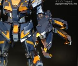 全日本模型ホビーショー2015 0306