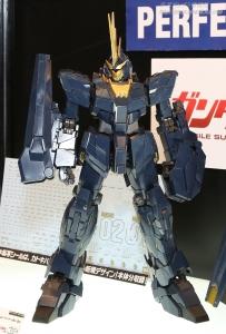 全日本模型ホビーショー2015 0309