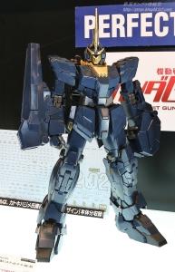全日本模型ホビーショー2015 0308