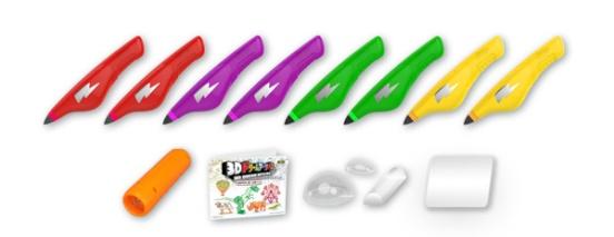 3Dドリームアーツペン 06