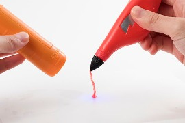 3Dドリームアーツペン 08