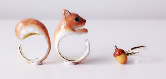 3-piece-animal2.jpg