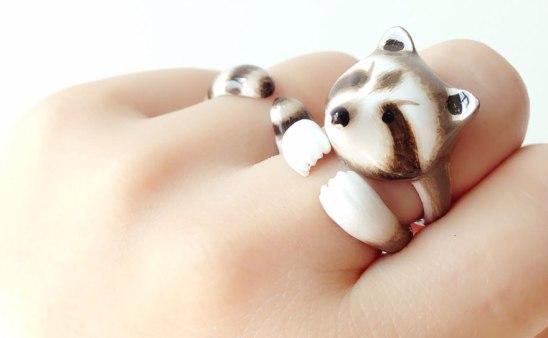 3-piece-animal3.jpg