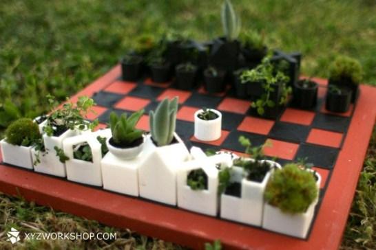 chess-planters-1.jpg