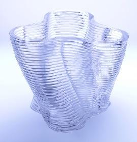 glass-6.jpg