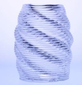 glass-7.jpg