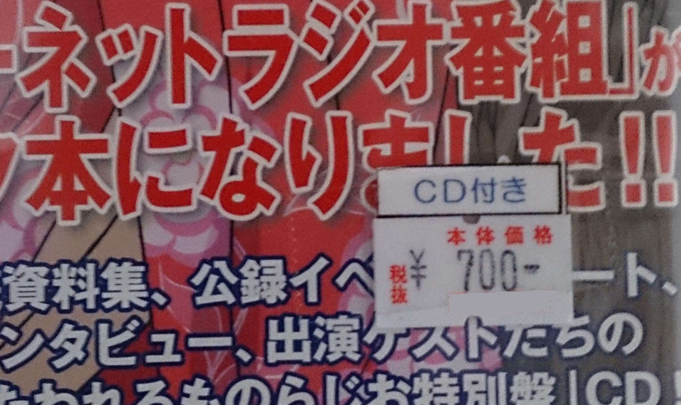 DSC_9492_2.jpg