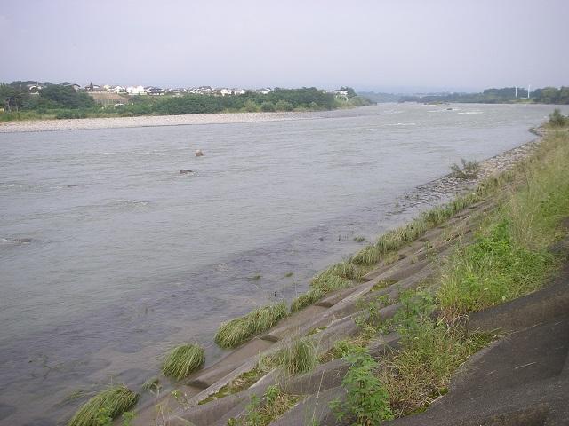 P9130436大渡橋.jpg