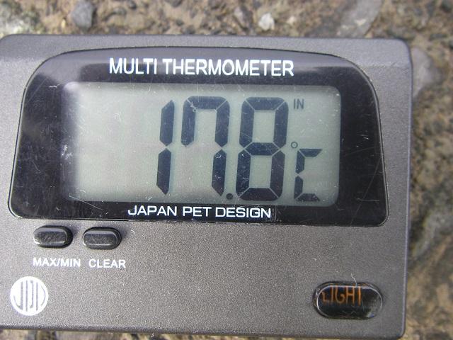 P9130438大渡橋下1.jpg