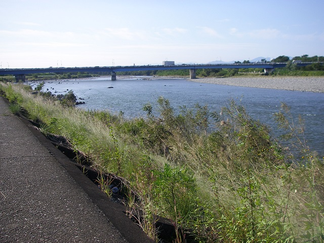 P9290484大渡橋左岸上流2.jpg