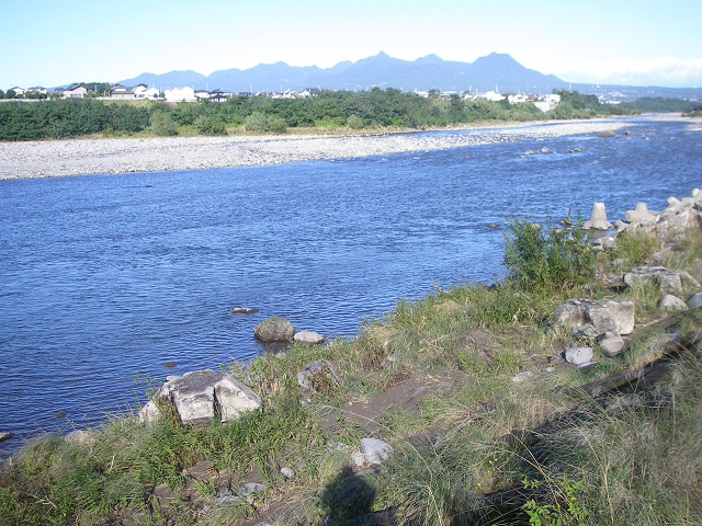 PA020492ルアー フライ エサ釣り区域、下流区.jpg