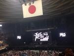 mayday武道館ライブ3
