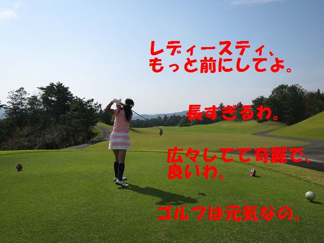 IMG_6854.jpg
