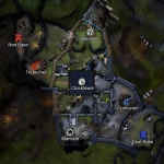 Battle_of_Kyhlo_map.jpg