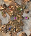 Skyhammer_map.jpg