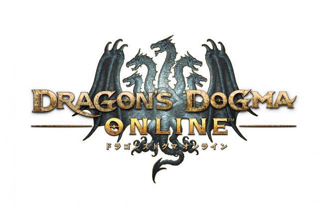 DRAGONS DOGMA ONLINE-3
