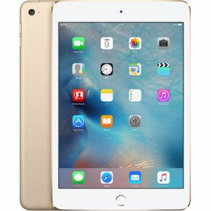 iPad miniシリーズ比較1.jpg