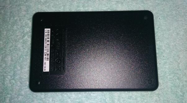 2BUFFALO USB3.0ポータブルHDD 1TBレビュー93ad.jpg