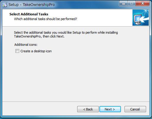アクセス拒否されたファイル 11-55-31-821