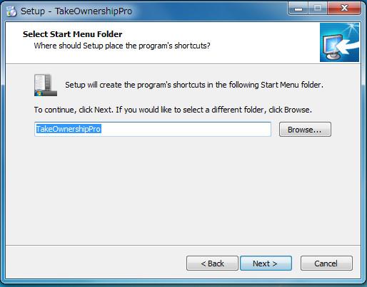 アクセス拒否されたファイル5-09-514