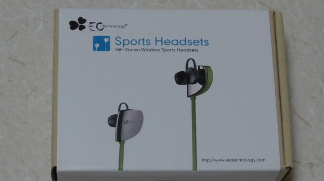 Bluetoothワイヤレススポーツイヤホンを使ってみた0-51-12-174