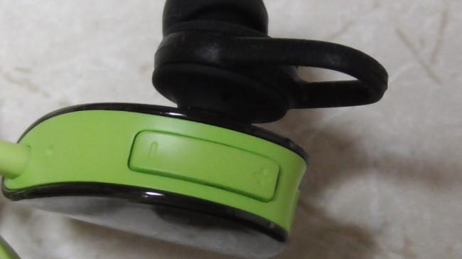 Bluetoothワイヤレススポーツイヤホンを使ってみた-51-46-079