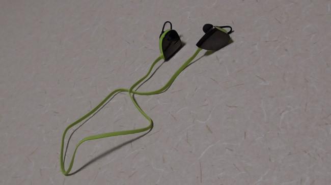 Bluetoothワイヤレススポーツイヤホンを使ってみた-52-04-127
