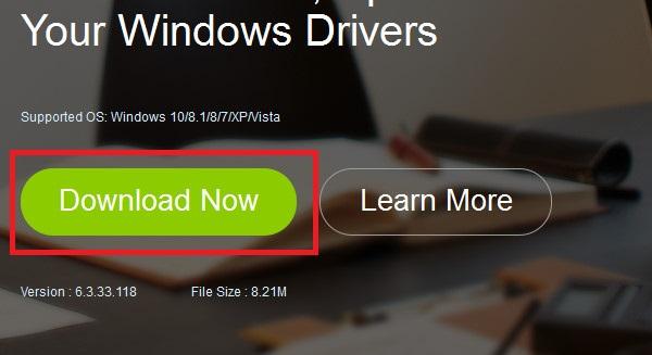 DriveTheLife18-11-704