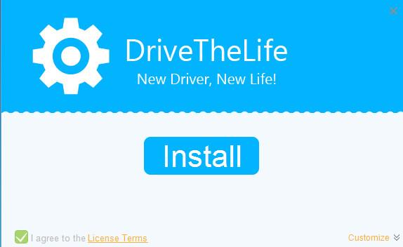 DriveTheLife0 14-22-22-745