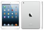 iPad miniシリーズ比較-100