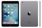iPad miniシリーズ比較067