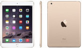 iPad miniシリーズ比較19 14-07-08-758