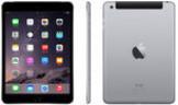 iPad miniシリーズ比較4-873