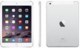iPad miniシリーズ比較46-556