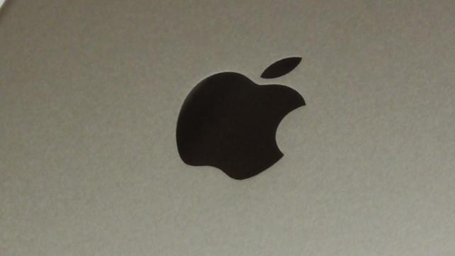 ipad mini4を買ってみたレビュー58
