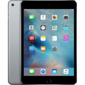 iPad miniシリーズ比較001.jpg