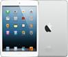 iPad miniシリーズ比較a.jpg