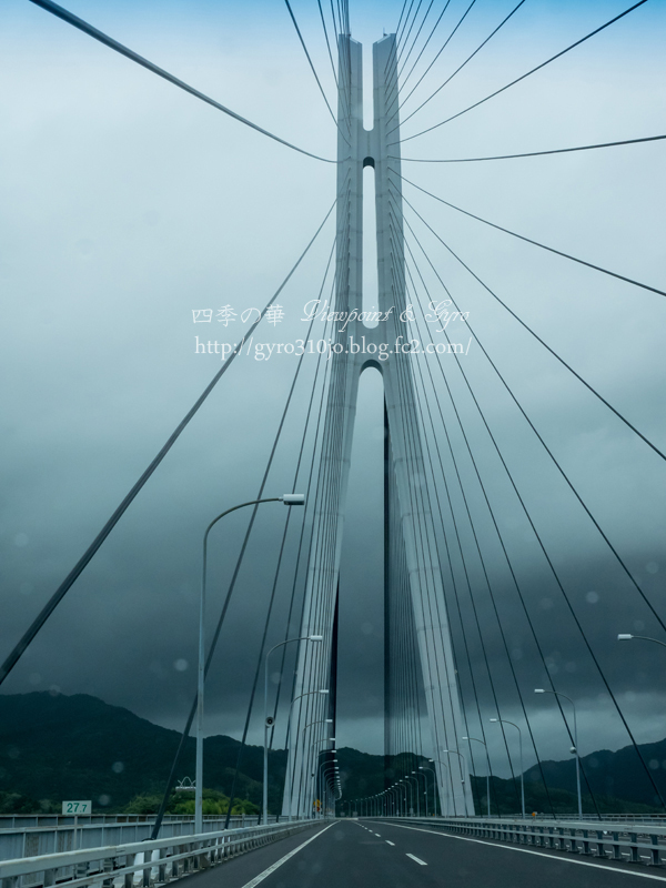 多々良大橋 B