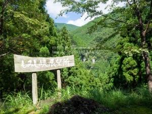 岩屋の滝 B