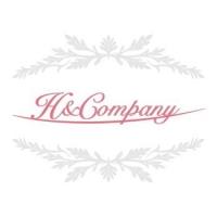 H&カンパニー プロフィール写真