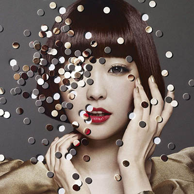 Yunchi「Pixie Dust」