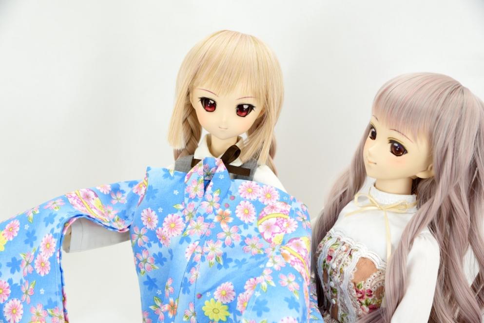 お買い物(シノワズリ)_005