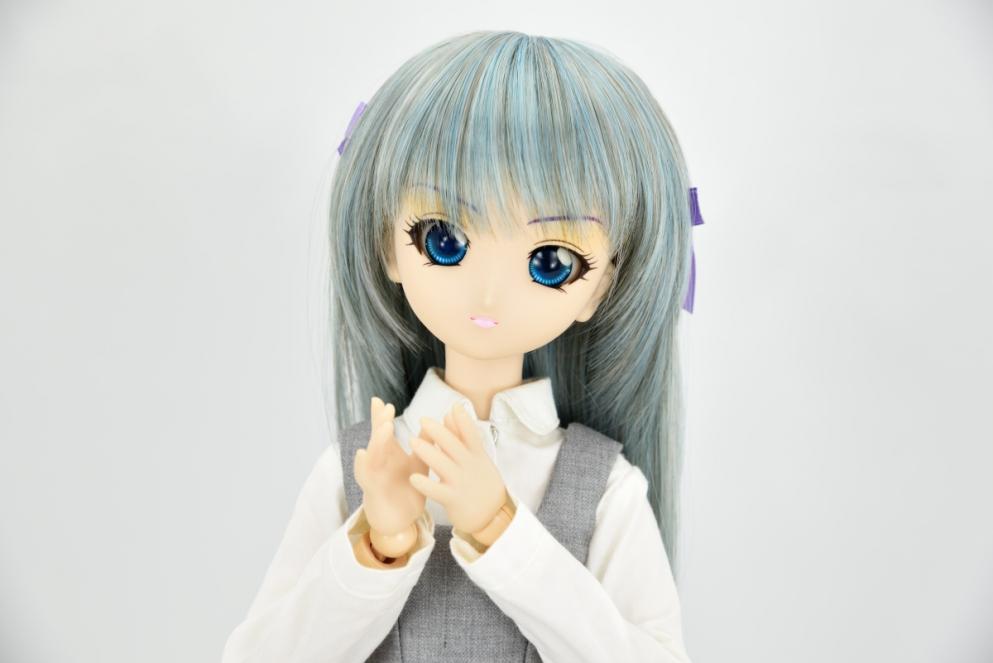 お買い物(シノワズリ)_008